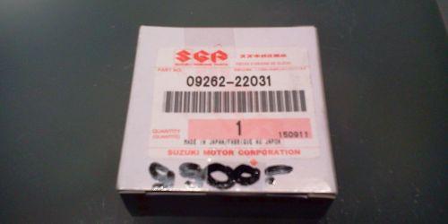 1996-2010 Suzuki Swift, Ignis, Wagon R+ Sebességváltó csapágy 09262-22031 9900Ft
