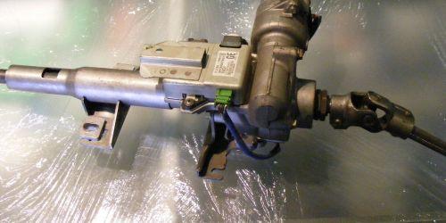 Suzuki Alto - Szervokormánymű, elektromos kormányoszlop, Szervokormány 38720M79G10 30000Ft