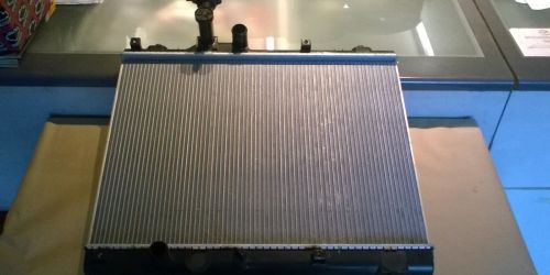 2014- Suzuki Swift Sport 1.6 - Vízhűtő Gyári! Ventilátor nélkül! 49900Ft